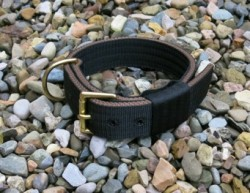 Strong-Stuff-Collars-4