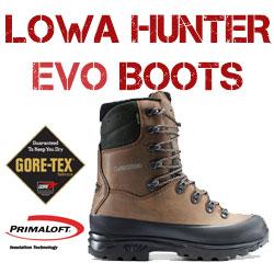 lowa-boots